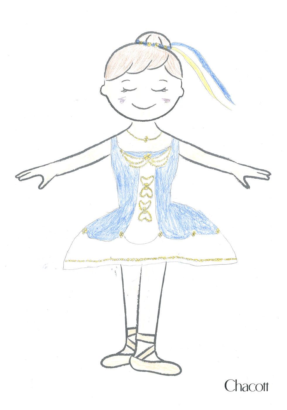 omiya_costume_design_2020_025.jpg