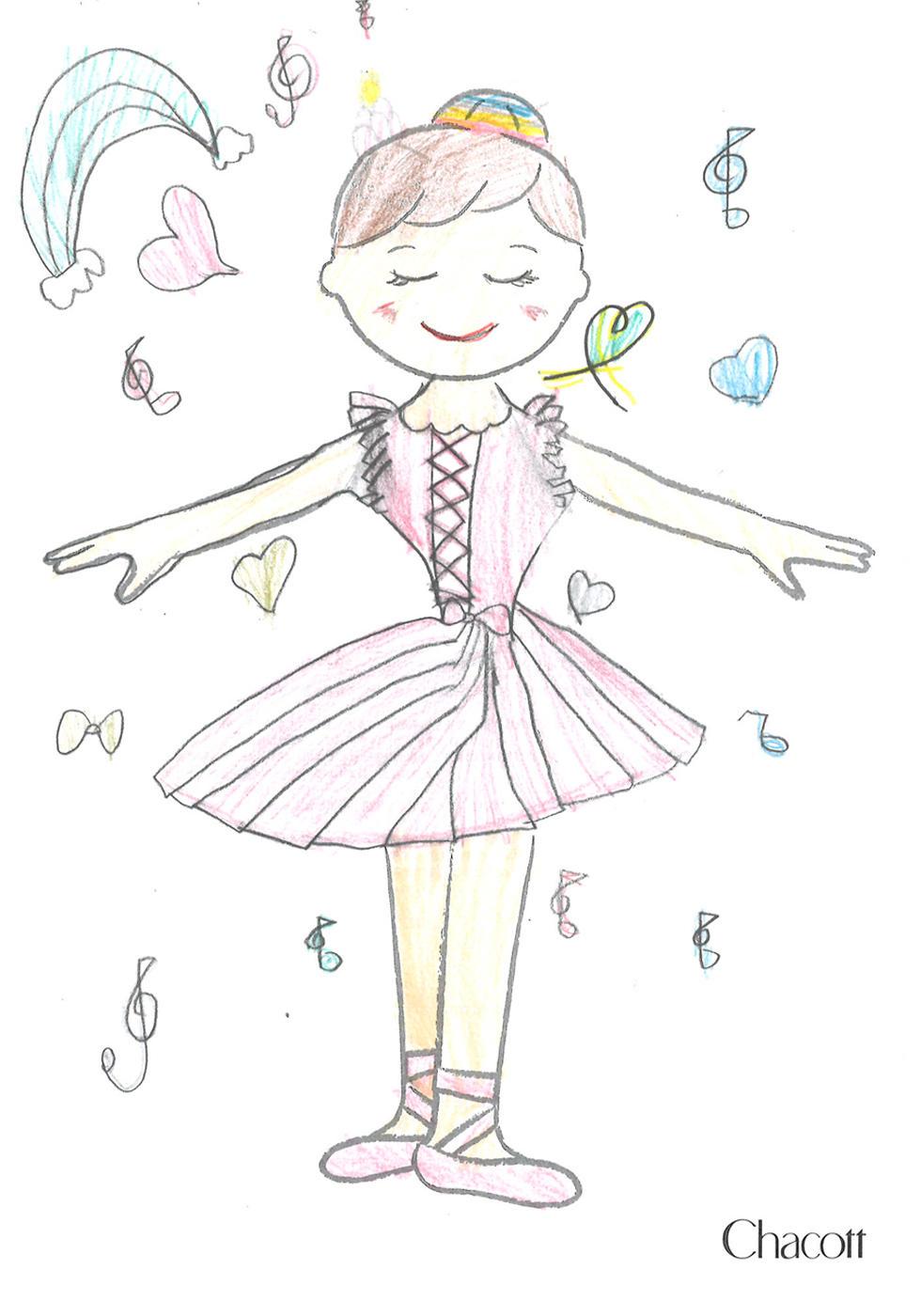 oomiya_costume_design_2020_046.jpg