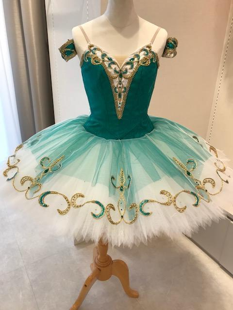 osaka_costume_201807_003.jpeg