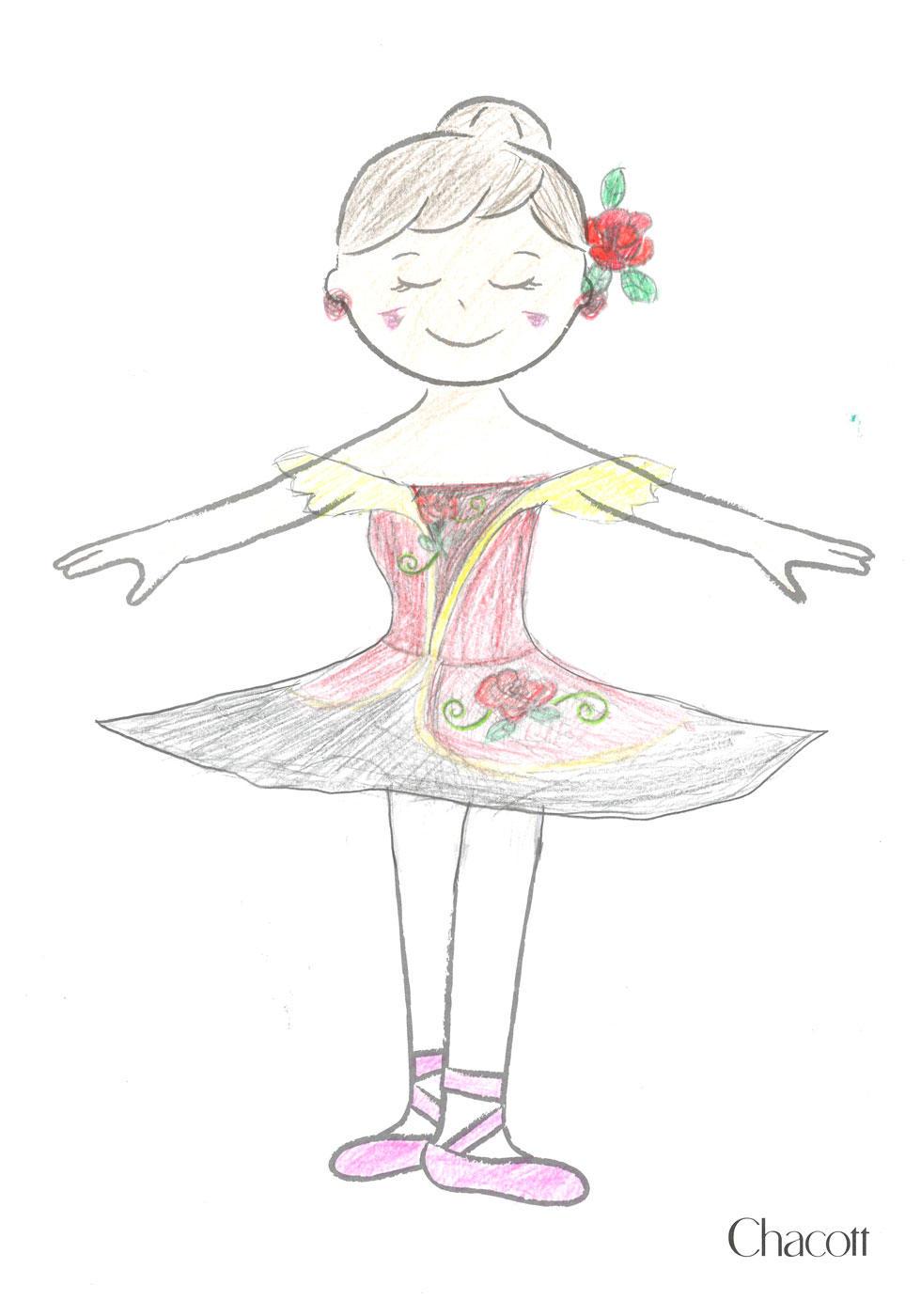 sendai_costume_design_2020_002.jpg