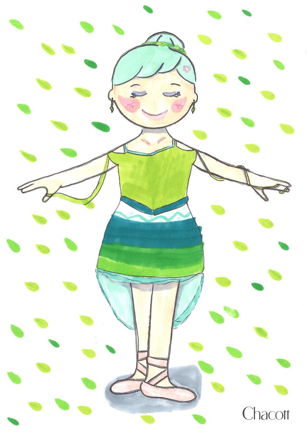 sendai_costume_design_2020_003.jpg