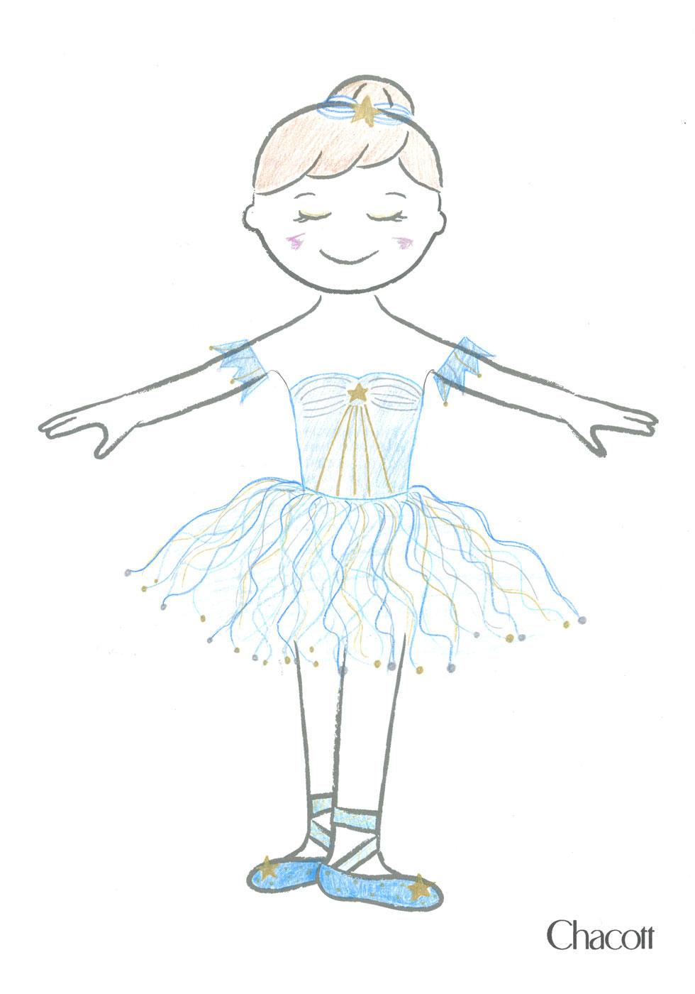 sendai_costume_design_2020_004.jpg