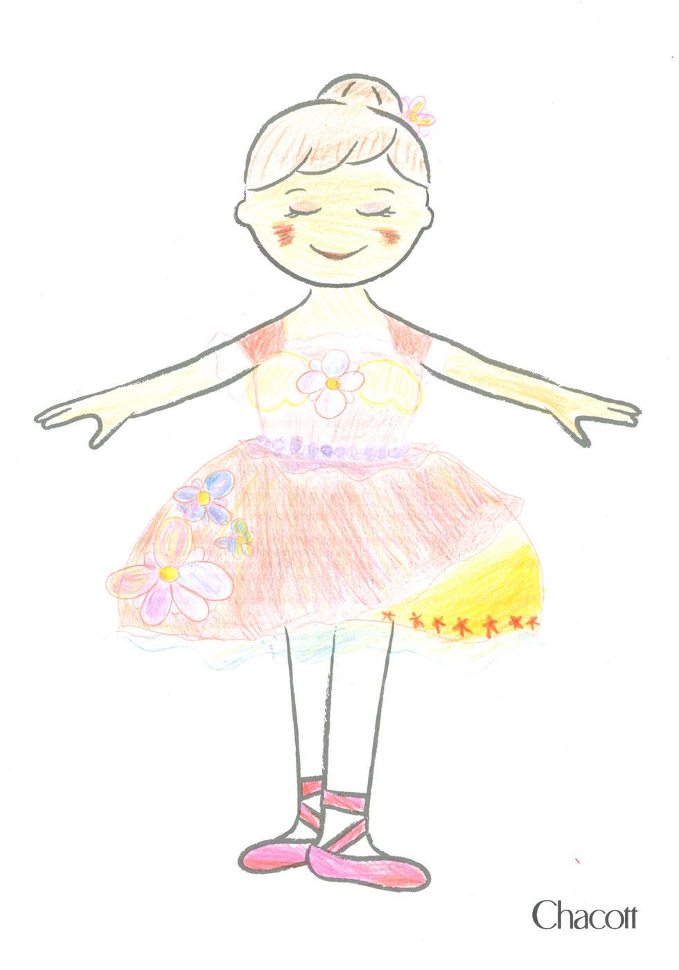 sendai_costume_design_2020_005.jpg
