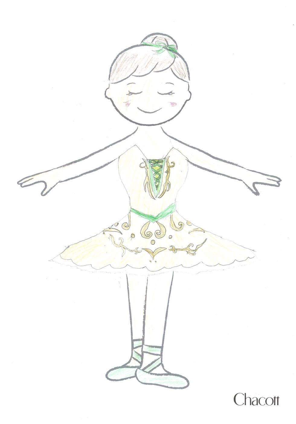 sendai_costume_design_2020_006.jpg