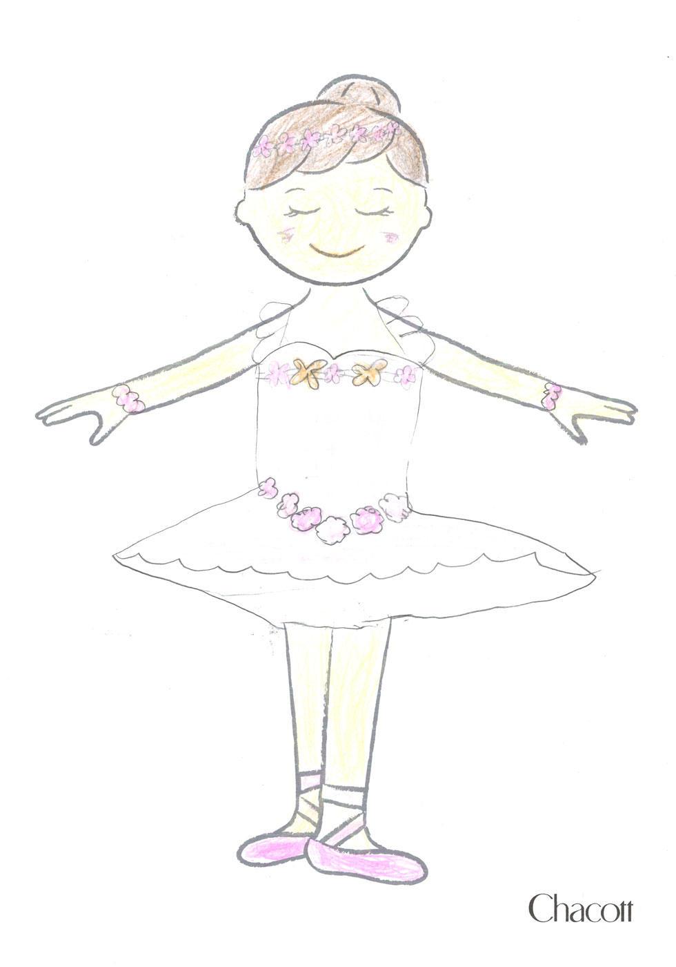 sendai_costume_design_2020_007.jpg