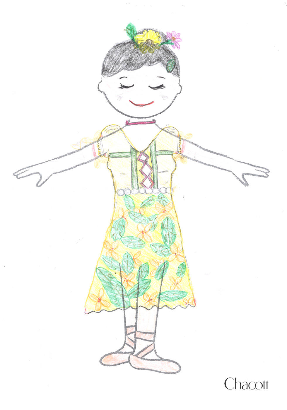 sendai_costume_design_2020_013.jpg