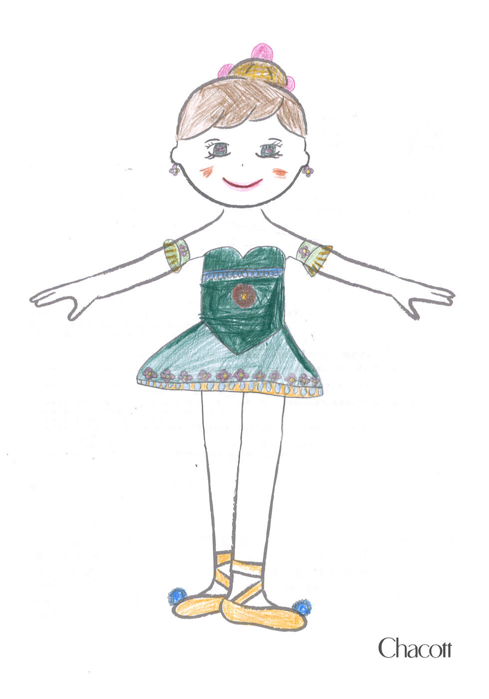 sendai_costume_design_2020_014.jpg
