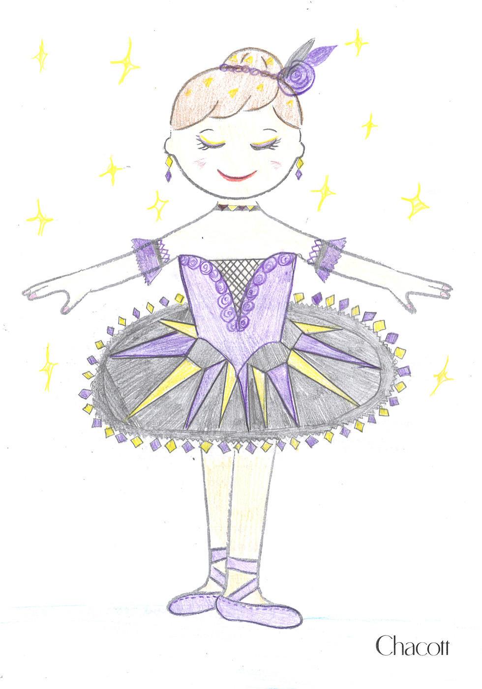 sendai_costume_design_2020_018.jpg