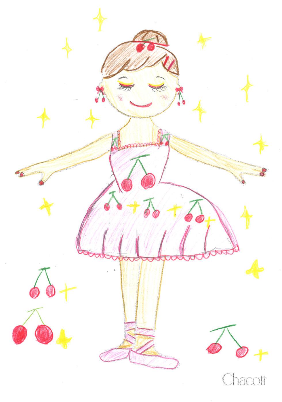 sendai_costume_design_2020_019.jpg