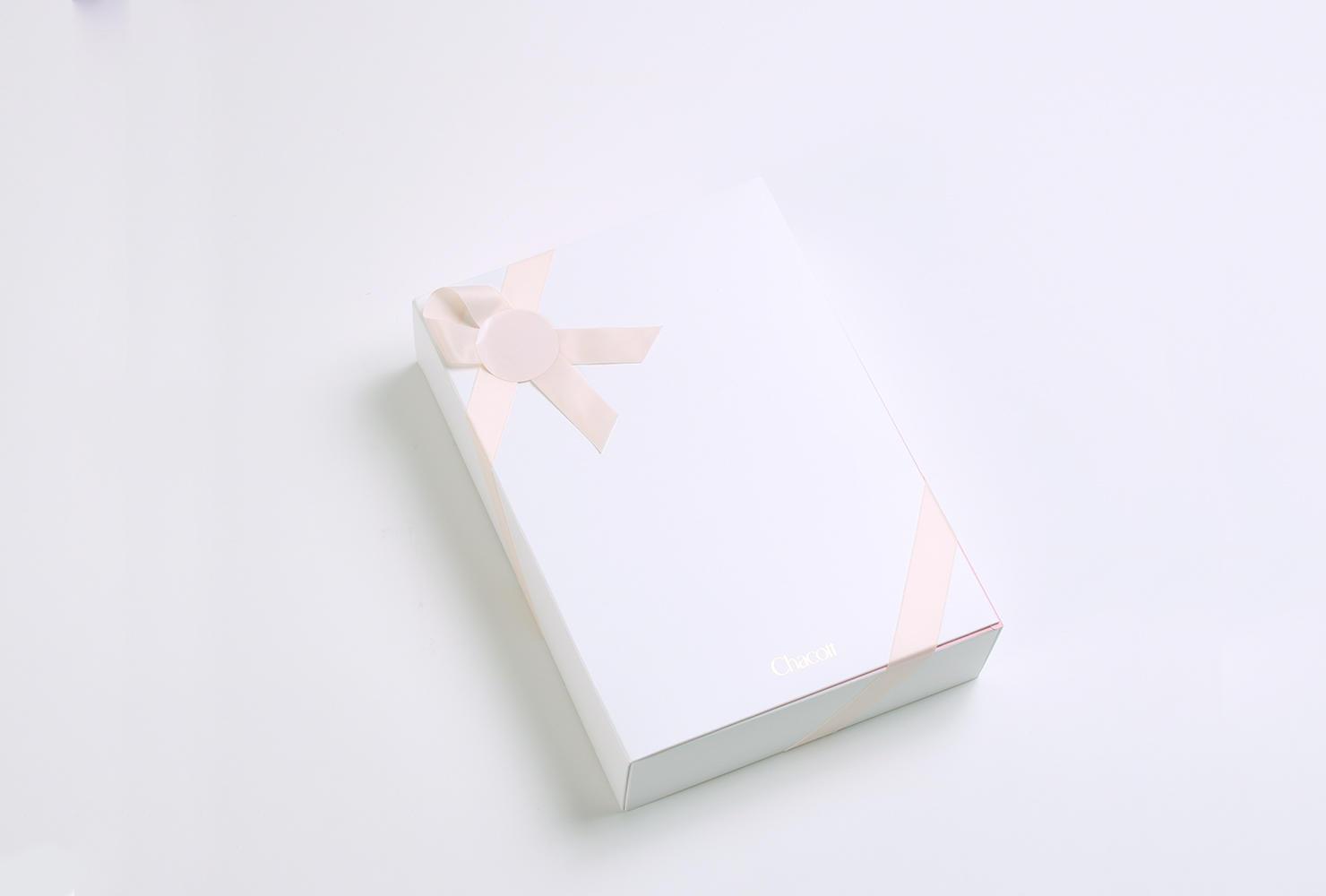 service_gift1480-1000.jpg
