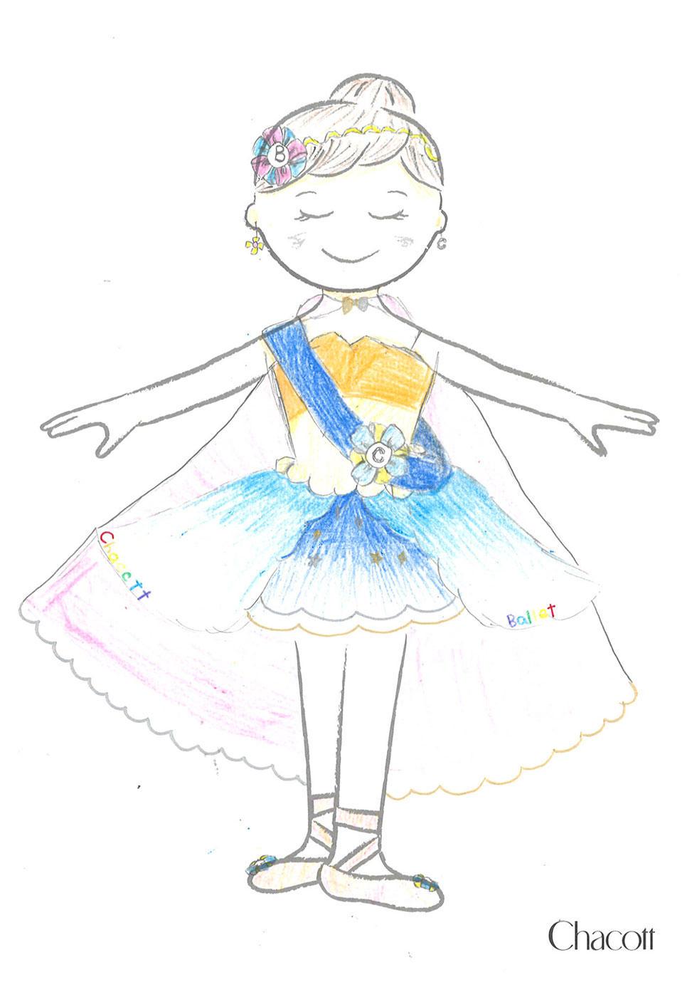shibuya_costume_design_2020_004.jpg