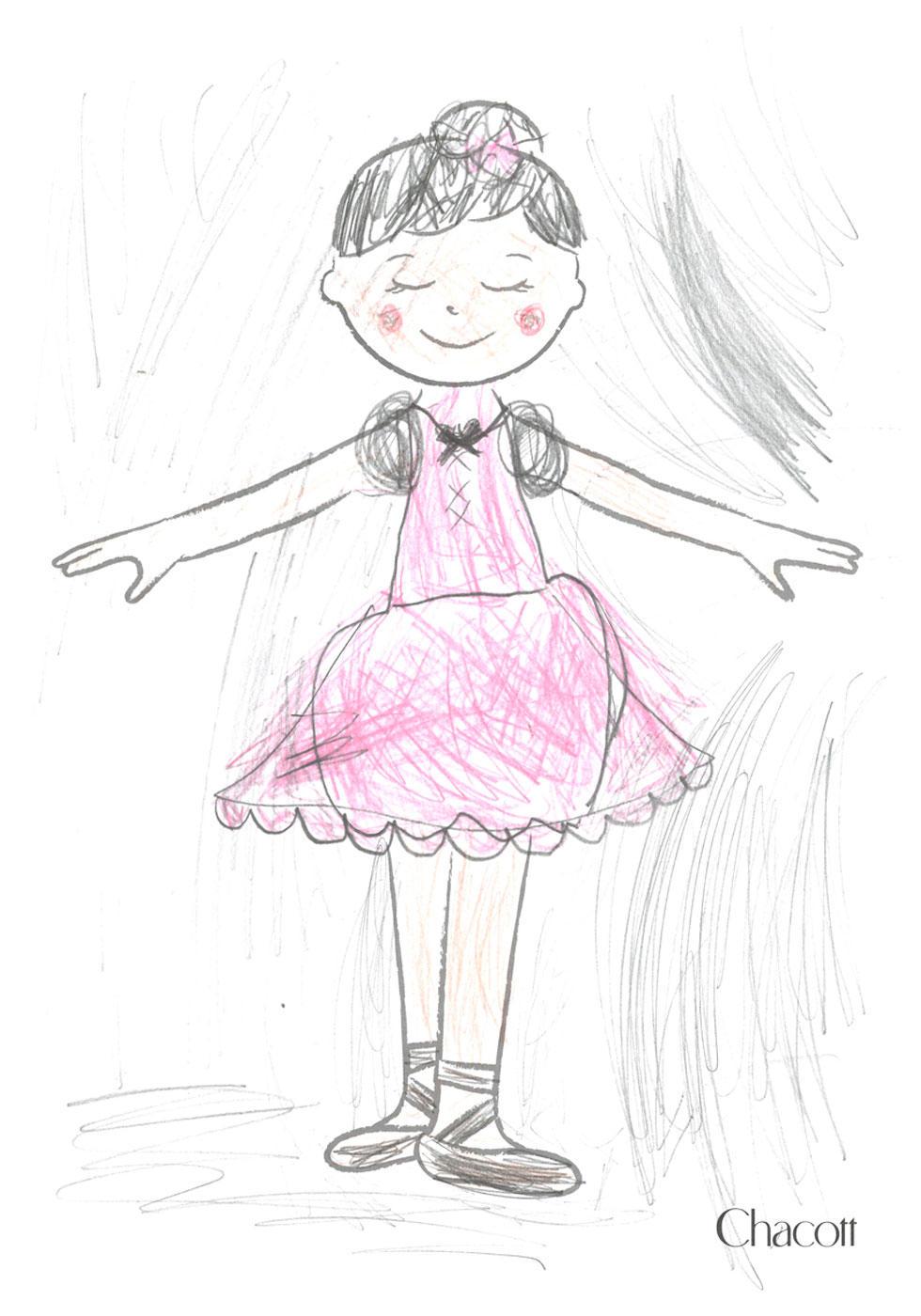 shibuya_costume_design_2020_008.jpg