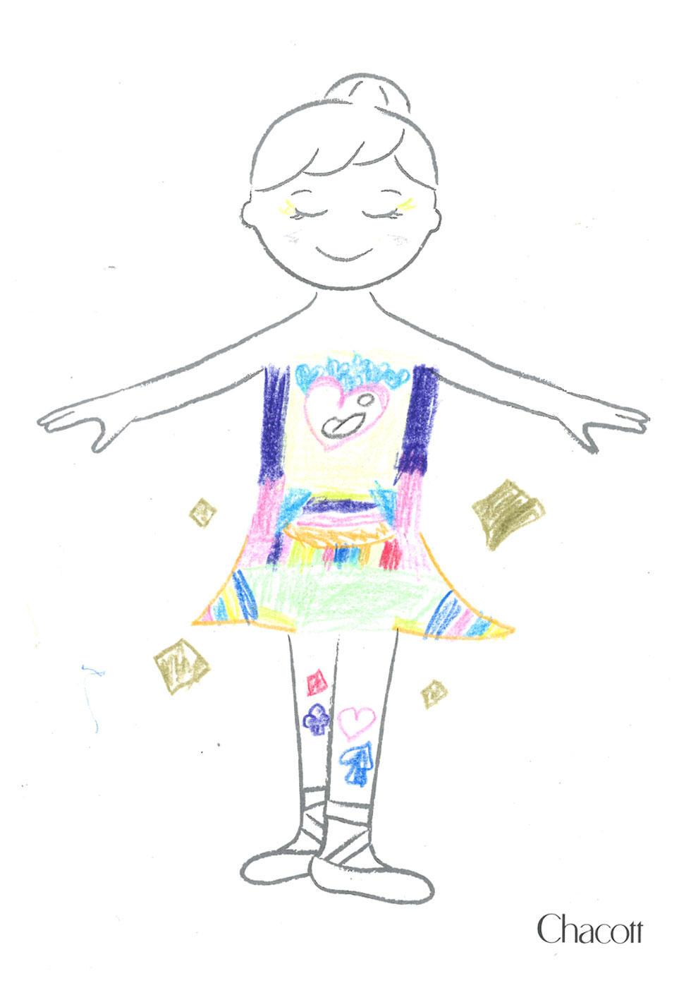 shibuya_costume_design_2020_012.jpg