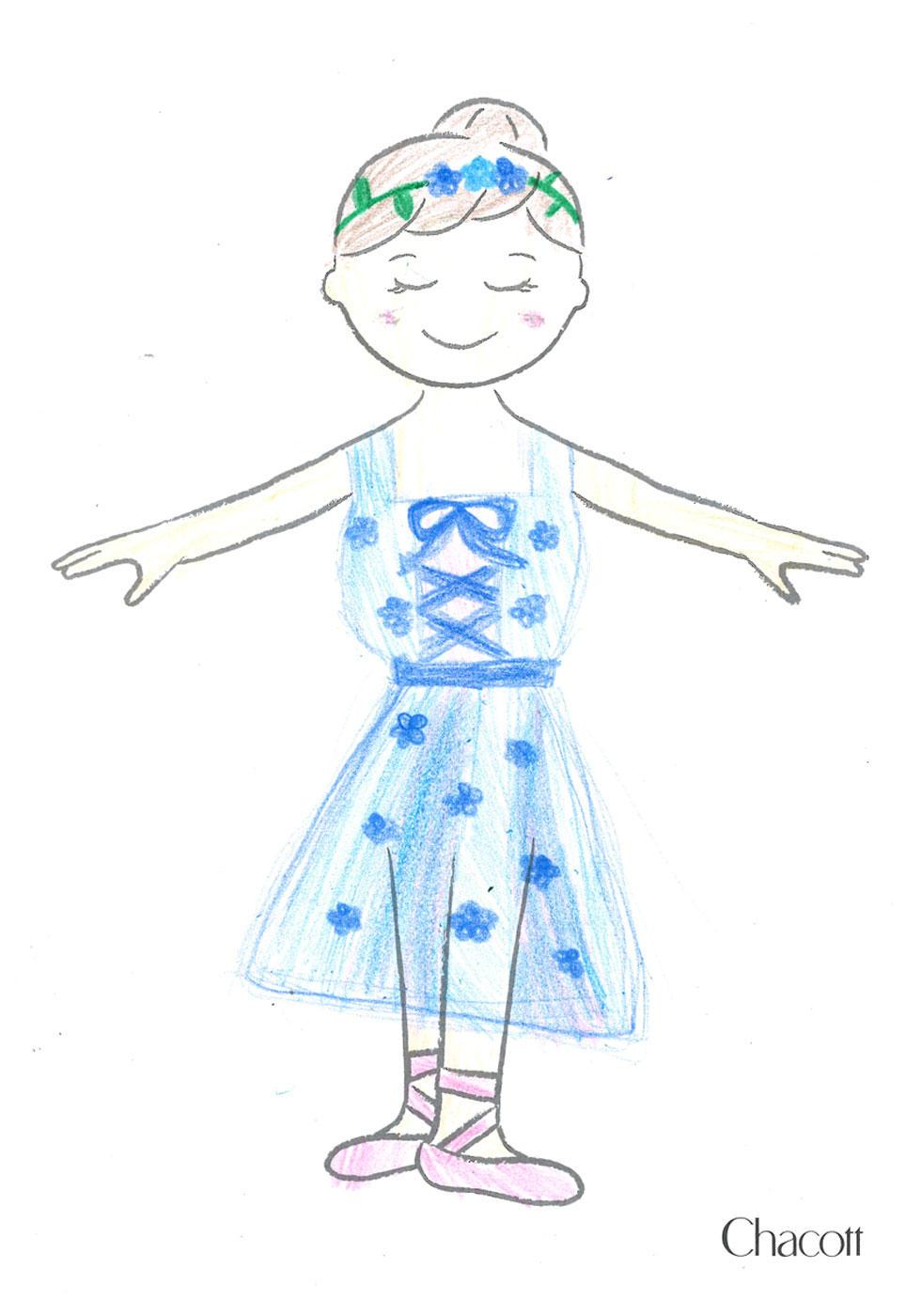 shibuya_costume_design_2020_014.jpg