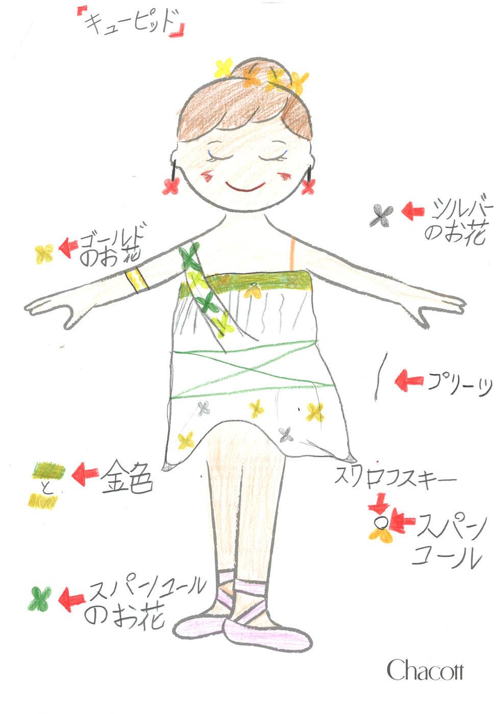 shibuya_costume_design_2020_017.jpg
