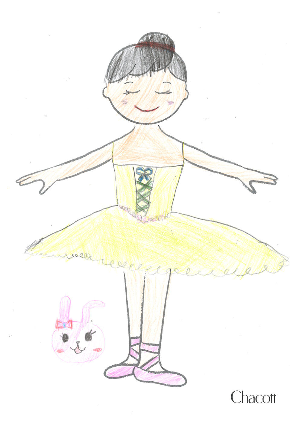 shibuya_costume_design_2020_018.jpg