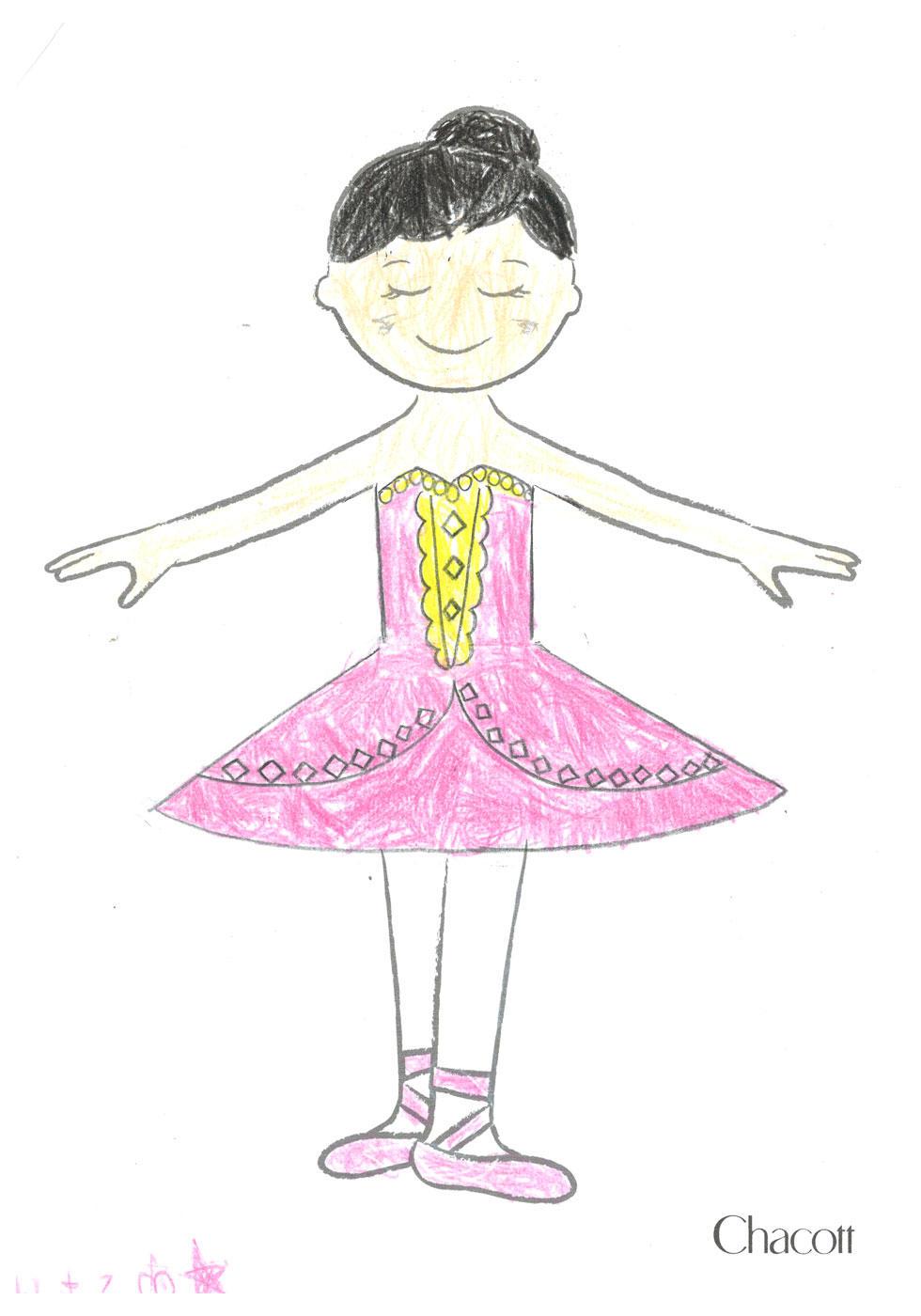 shibuya_costume_design_2020_021.jpg