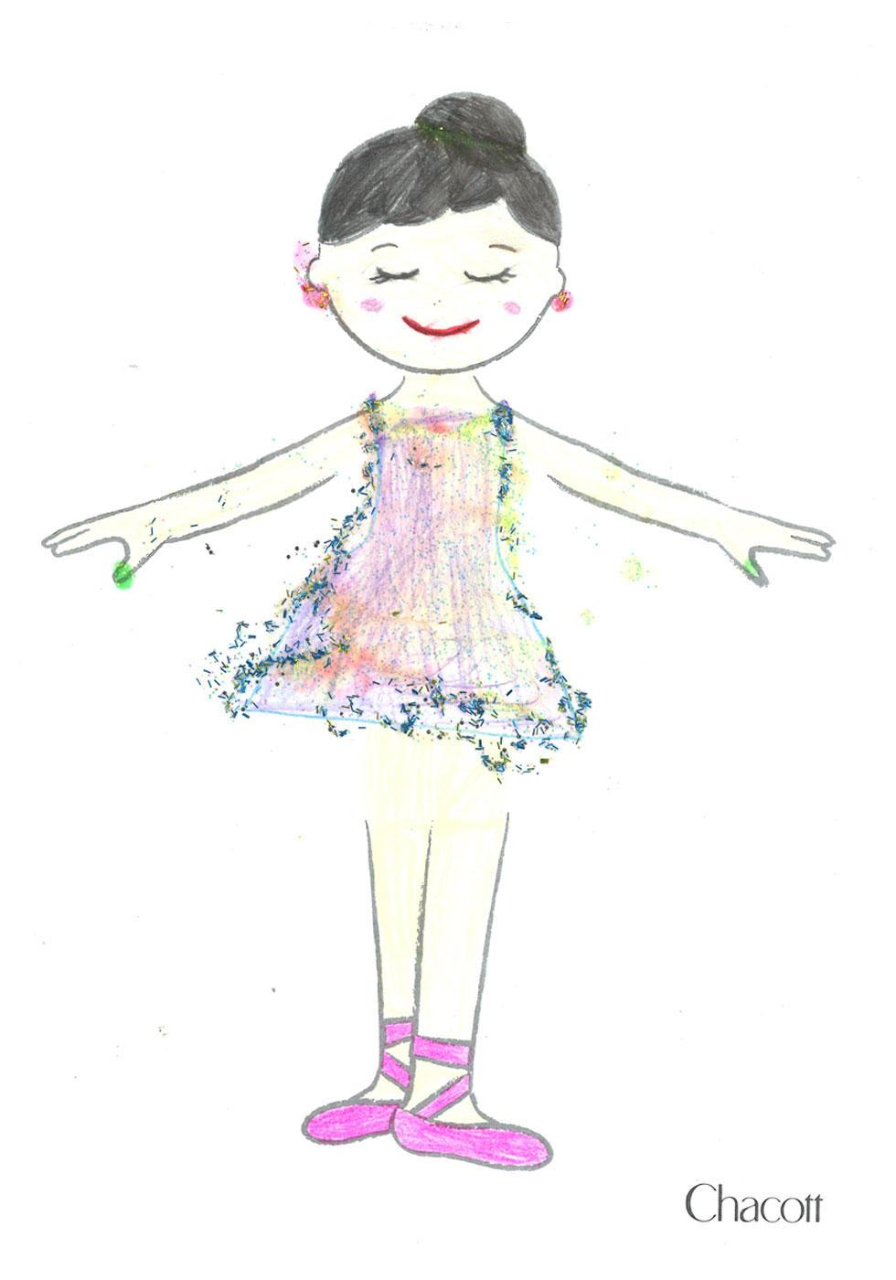 shibuya_costume_design_2020_022.jpg