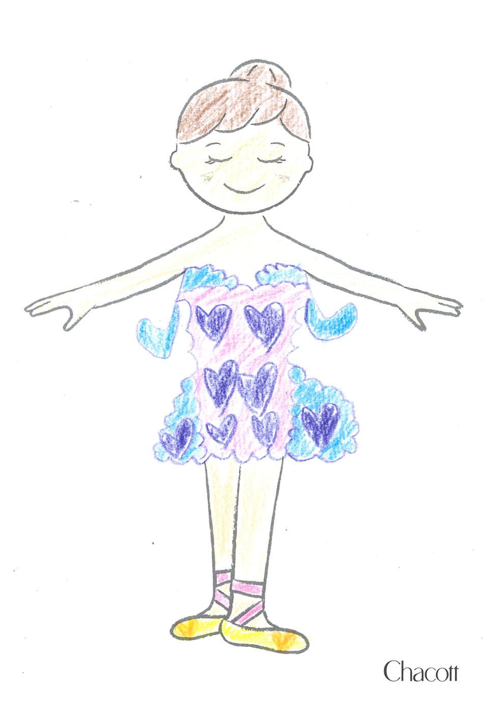 shibuya_costume_design_2020_029.jpg
