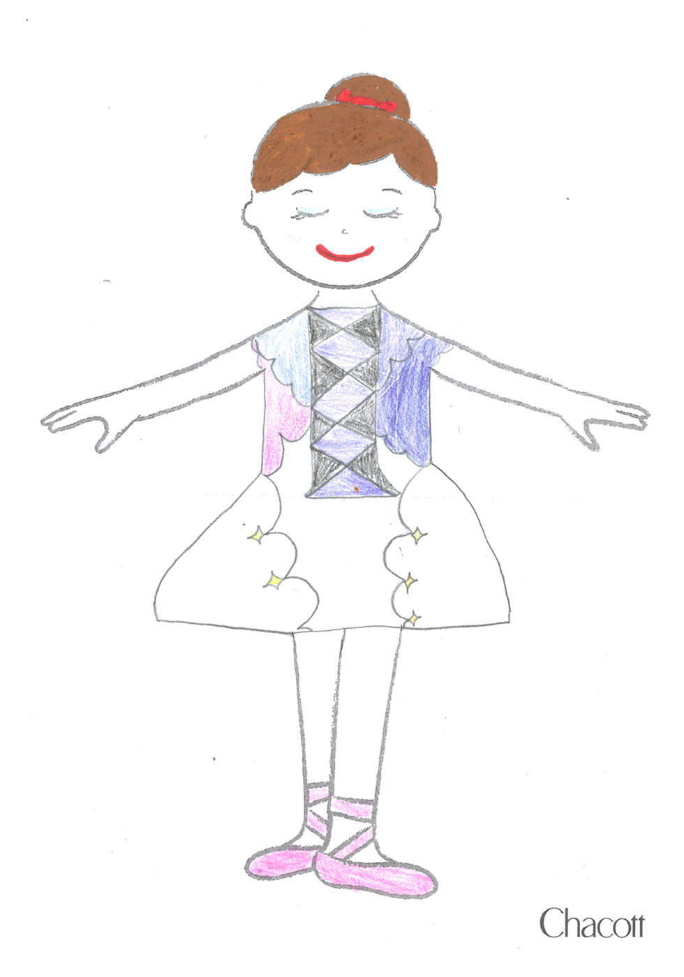 shibuya_costume_design_2020_033.jpg