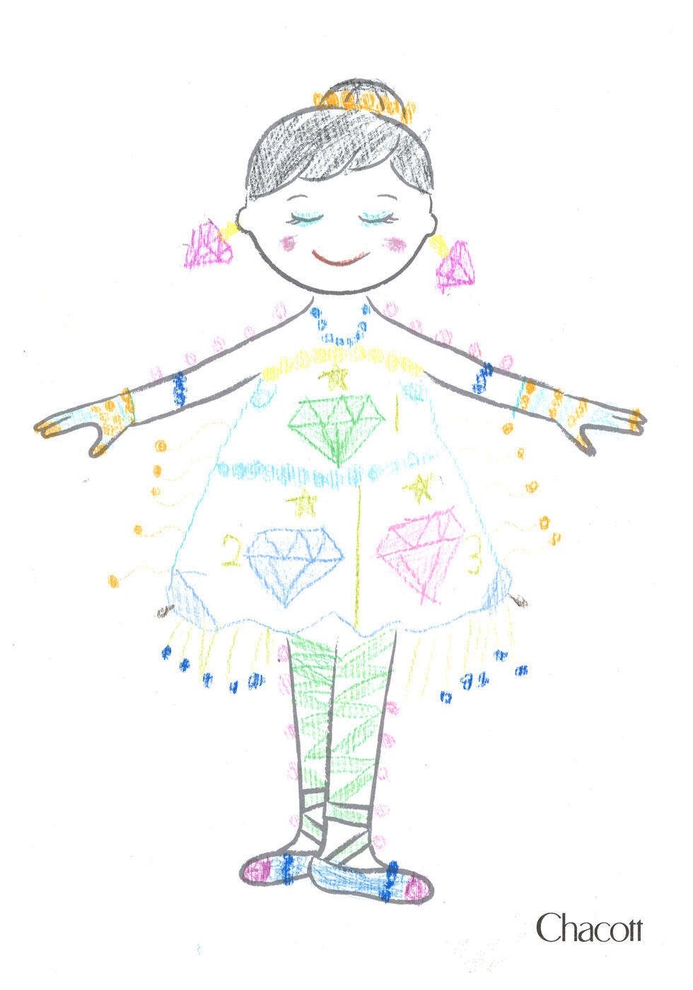 shibuya_costume_design_2020_035.jpg