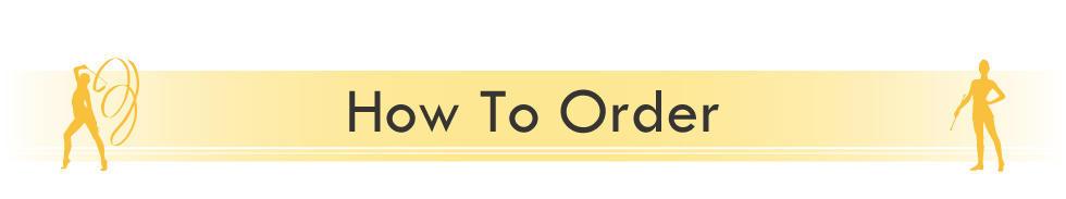shinjuku_basic_order017.jpg