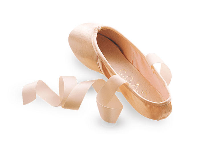 shoegomribbon_740_500.jpg