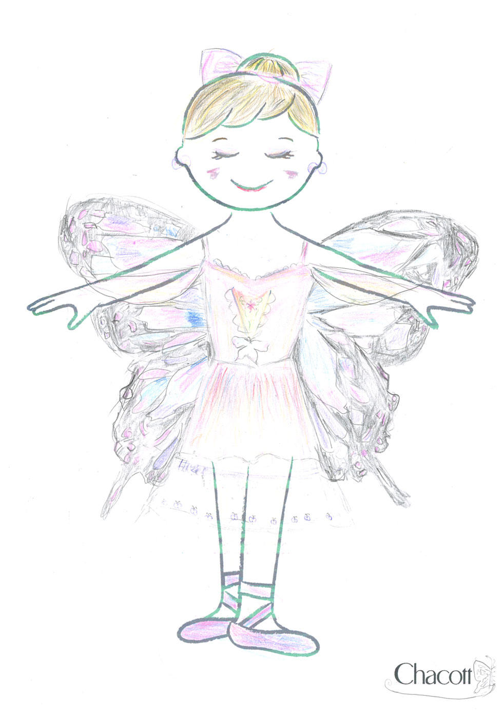 umeda_costume_design_2020_002.jpg