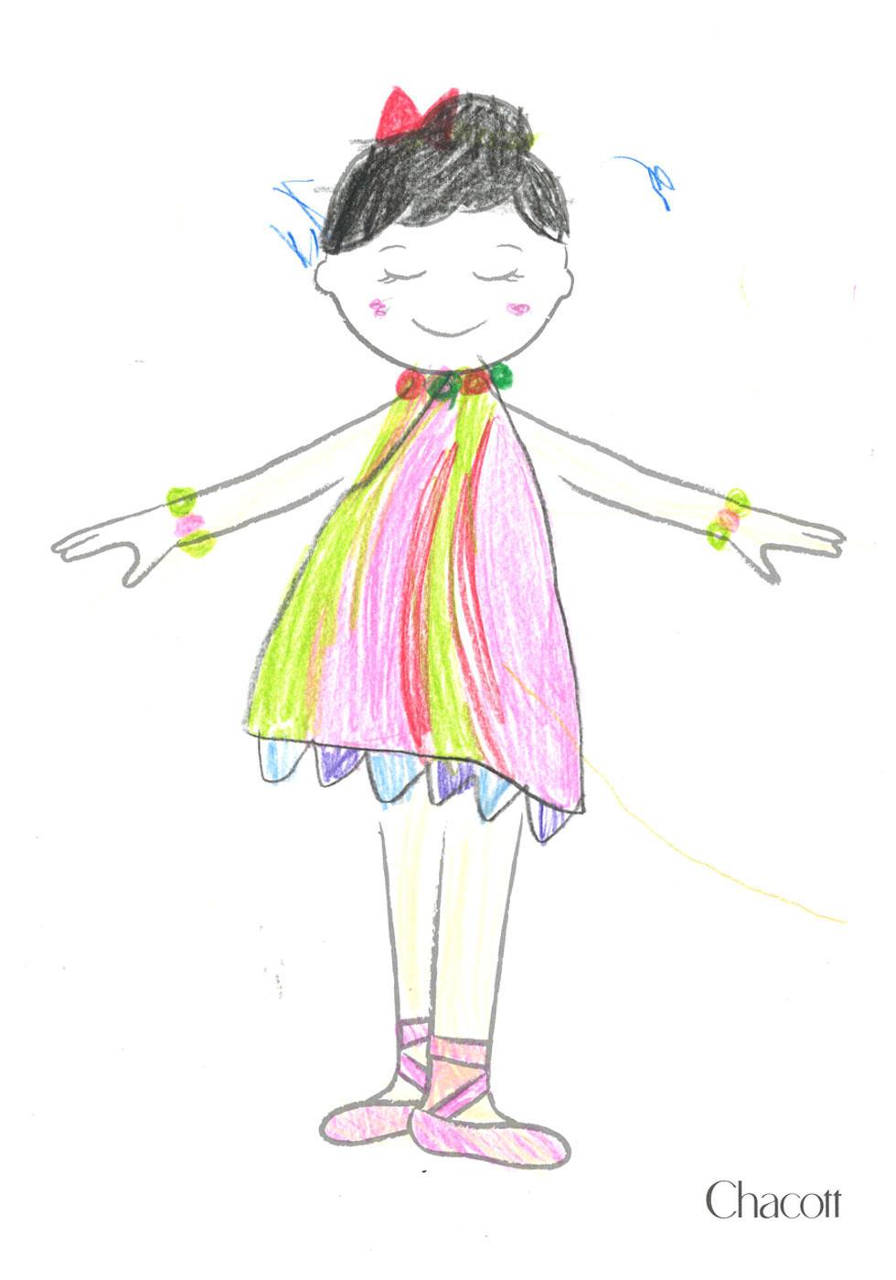 umeda_costume_design_2020_003.jpg