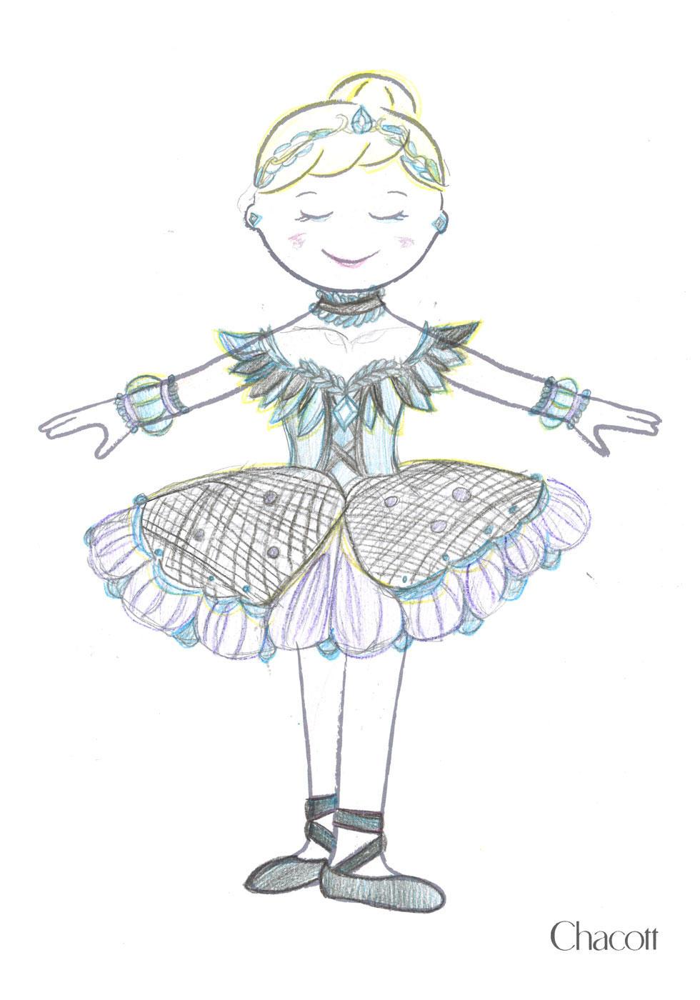 umeda_costume_design_2020_005.jpg