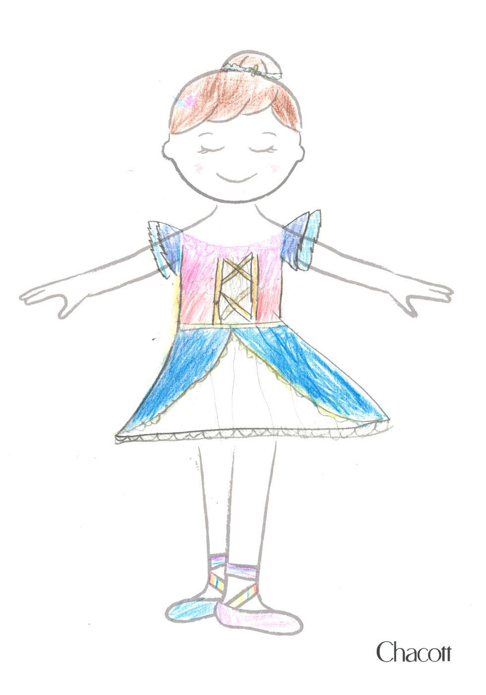 umeda_costume_design_2020_006.jpg