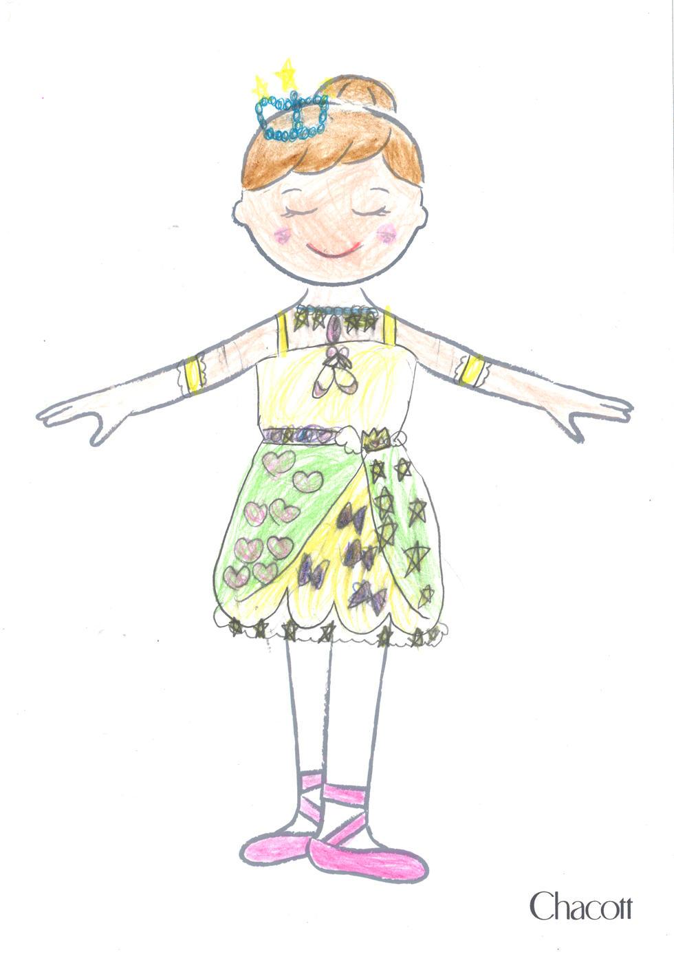 umeda_costume_design_2020_014.jpg