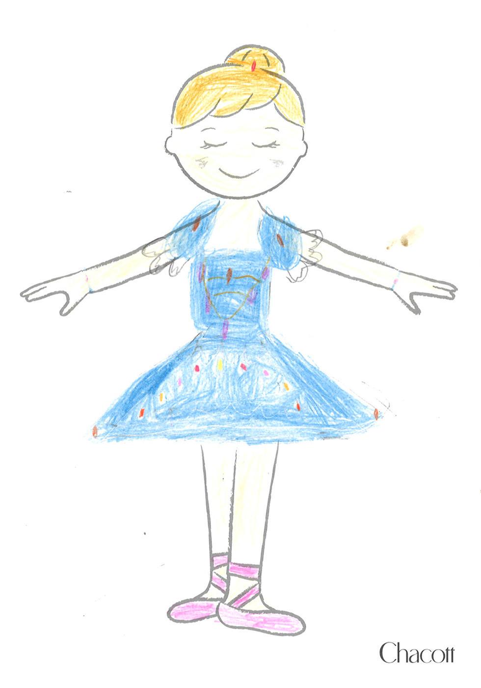 umeda_costume_design_2020_016.jpg