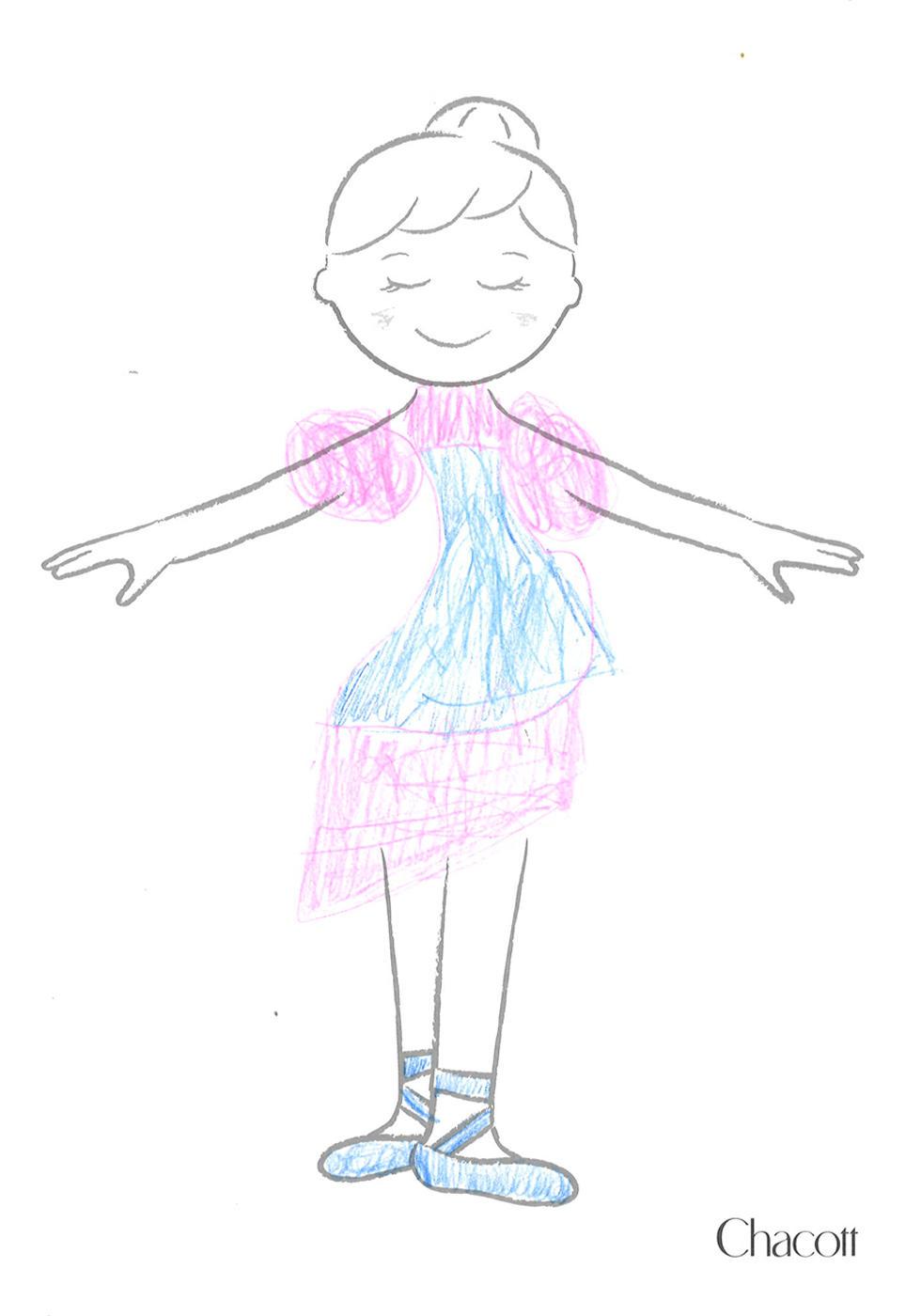 umeda_costume_design_2020_017.jpg