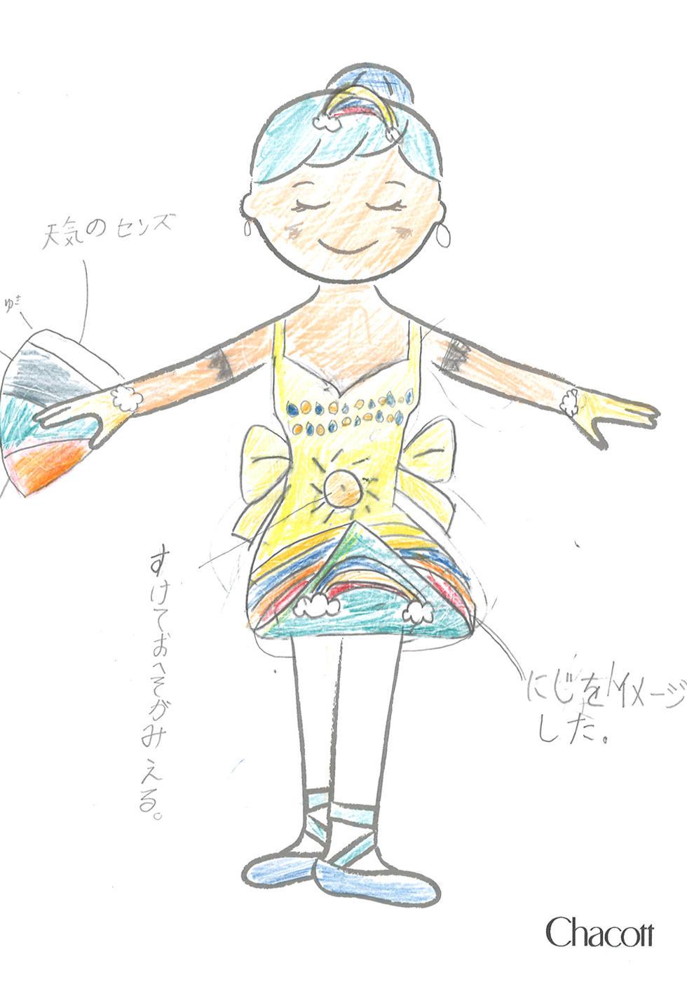 umeda_costume_design_2020_022.jpg