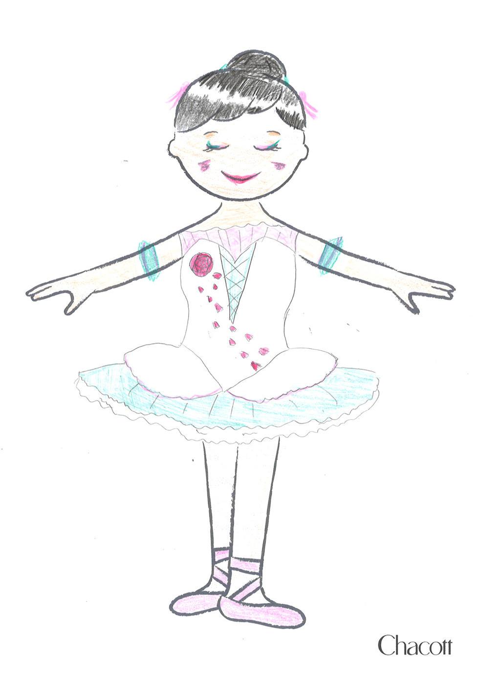 umeda_costume_design_2020_027.jpg