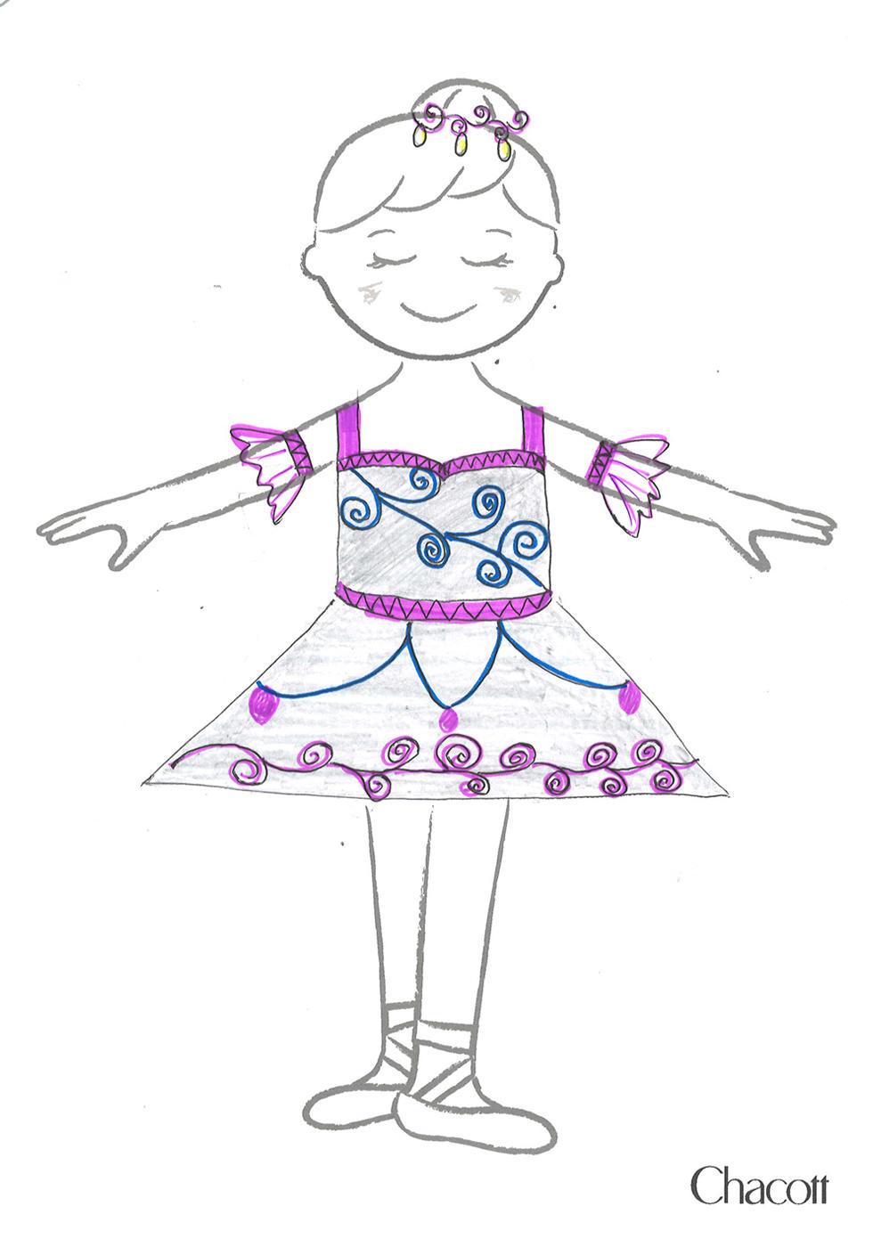 umeda_costume_design_2020_029.jpg