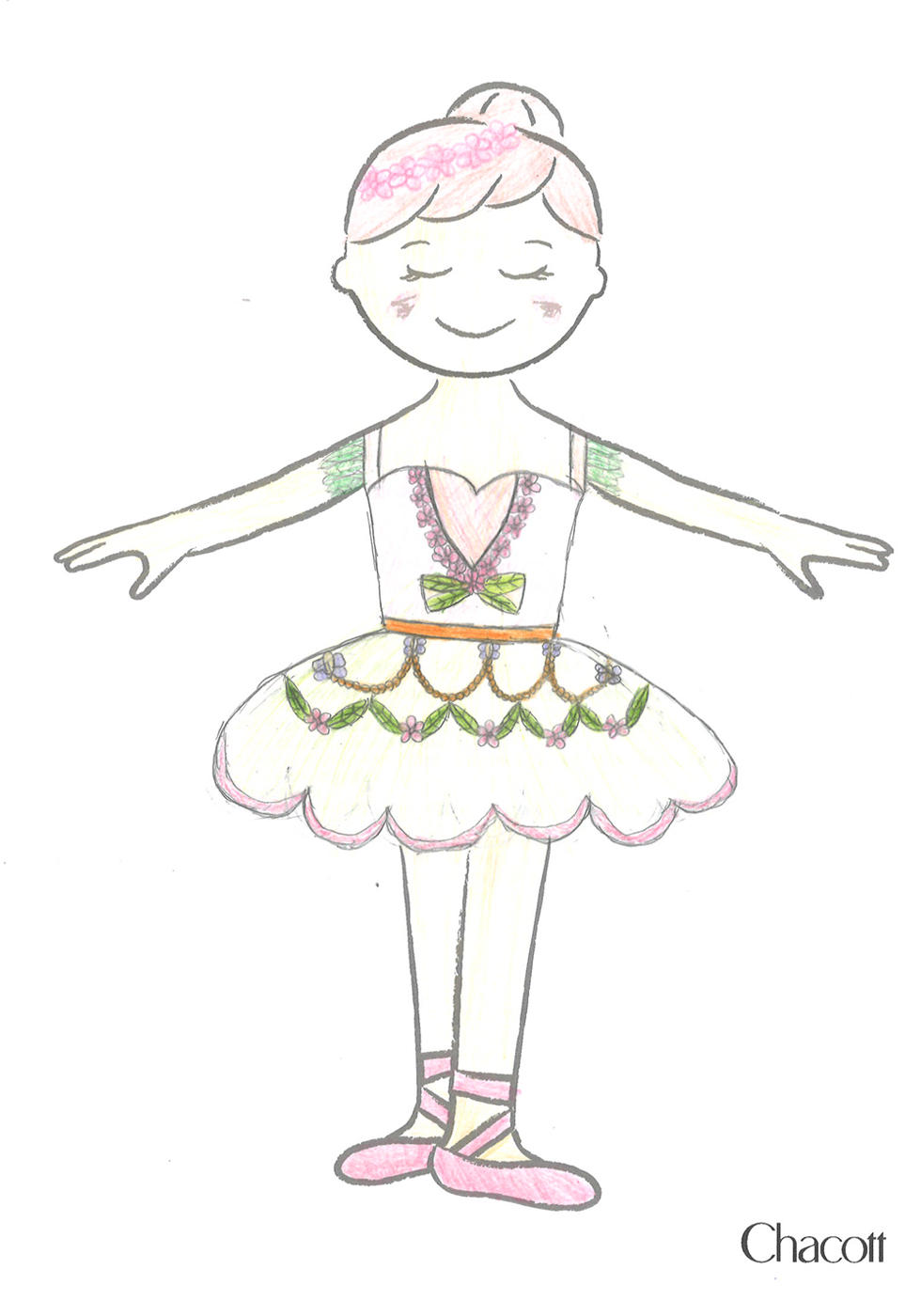 umeda_costume_design_2020_030.jpg