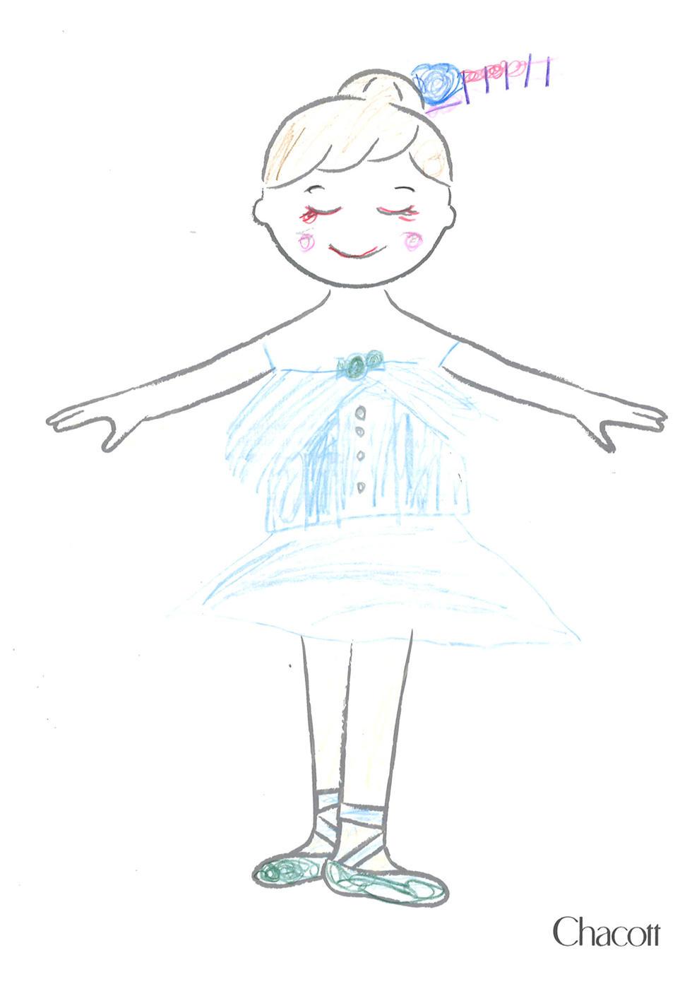 umeda_costume_design_2020_035.jpg