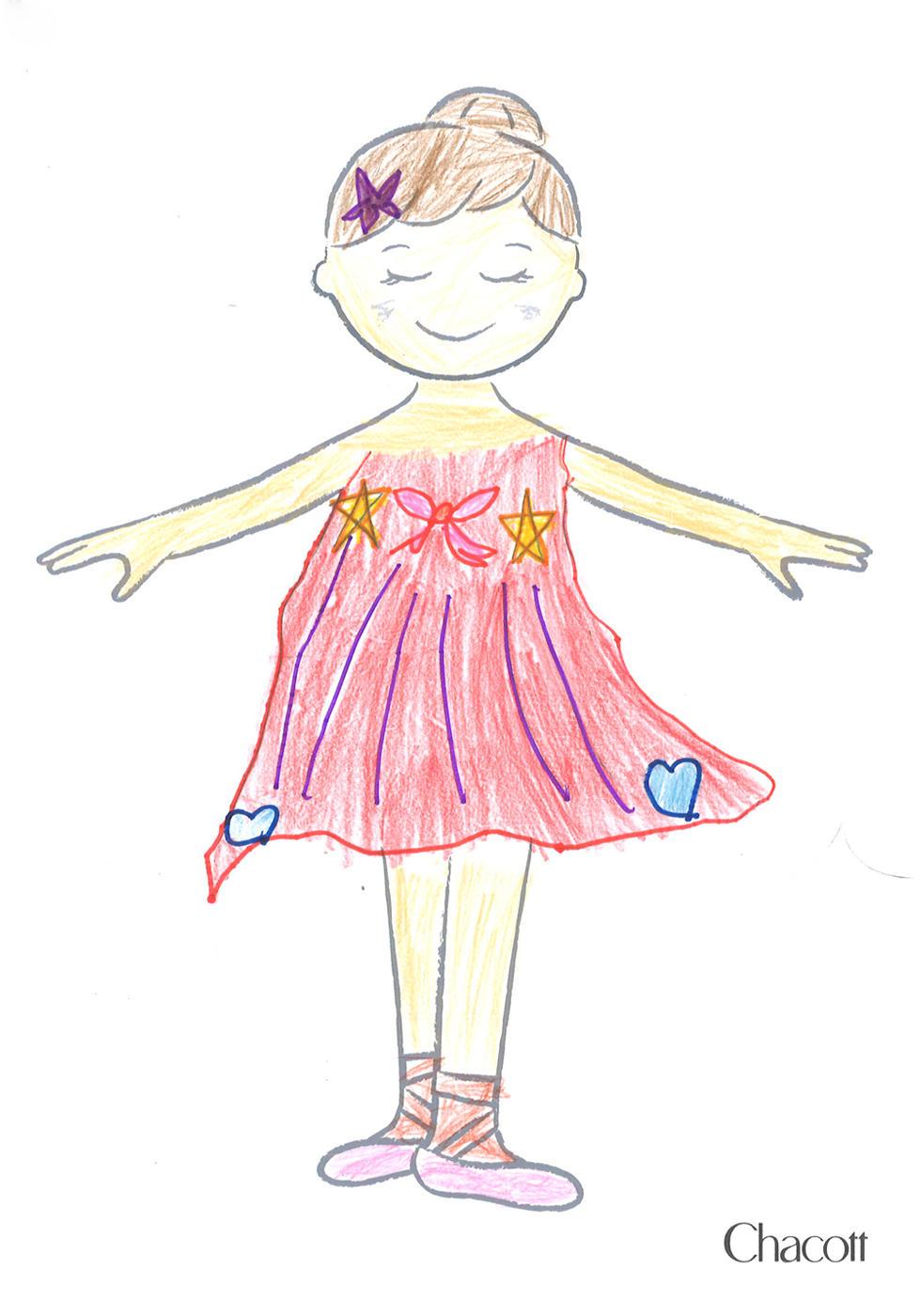 umeda_costume_design_2020_042.jpg