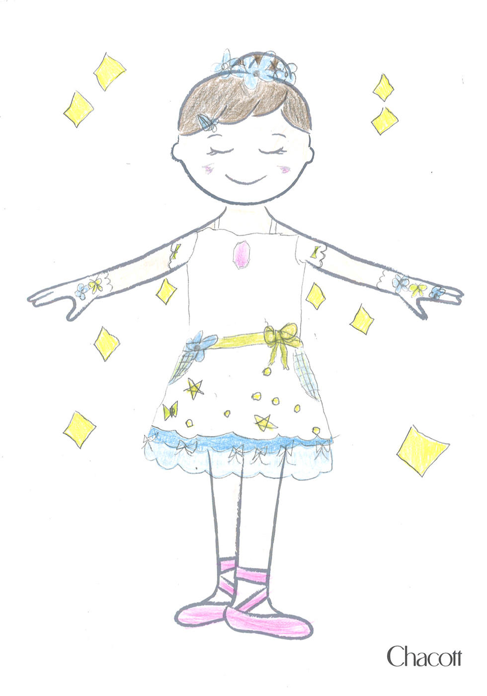 umeda_costume_design_2020_043.jpg