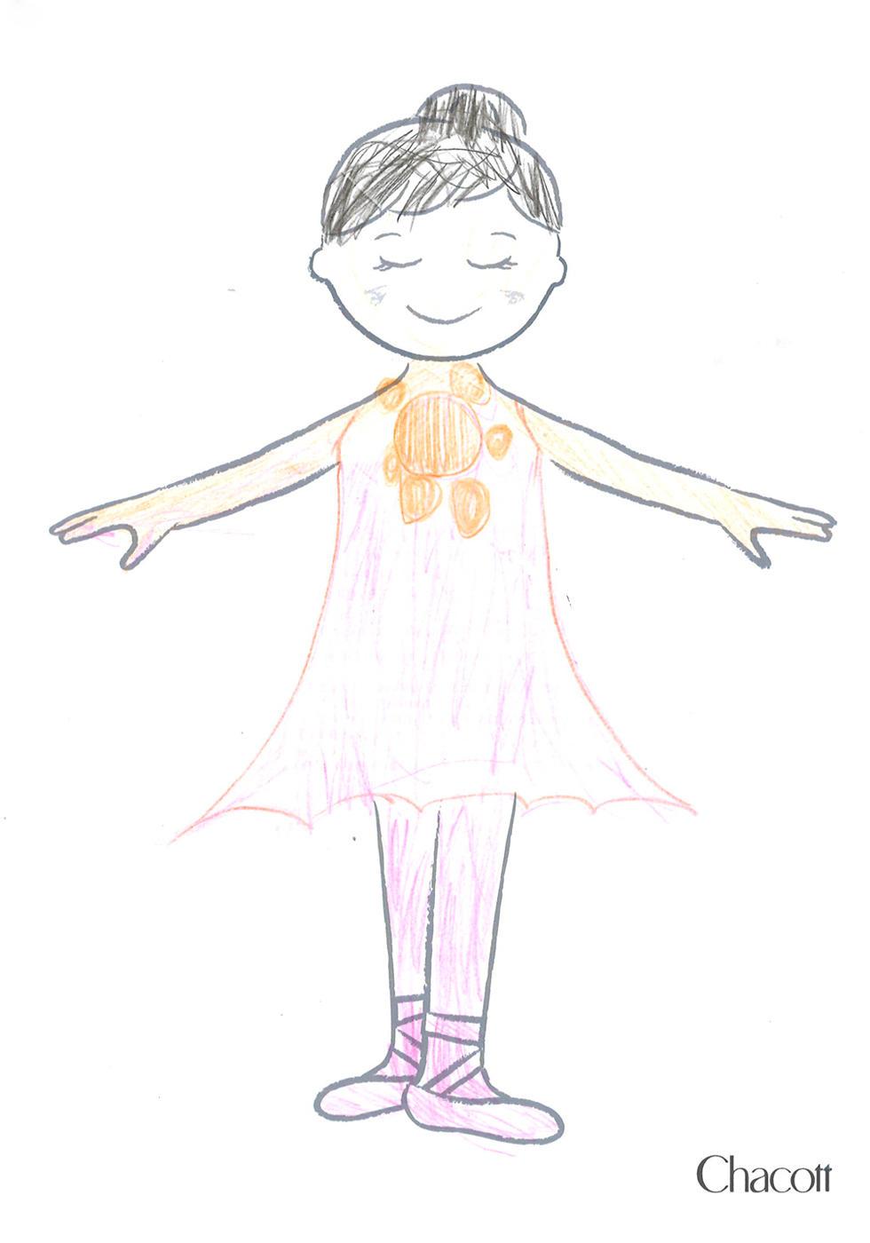 umeda_costume_design_2020_044.jpg