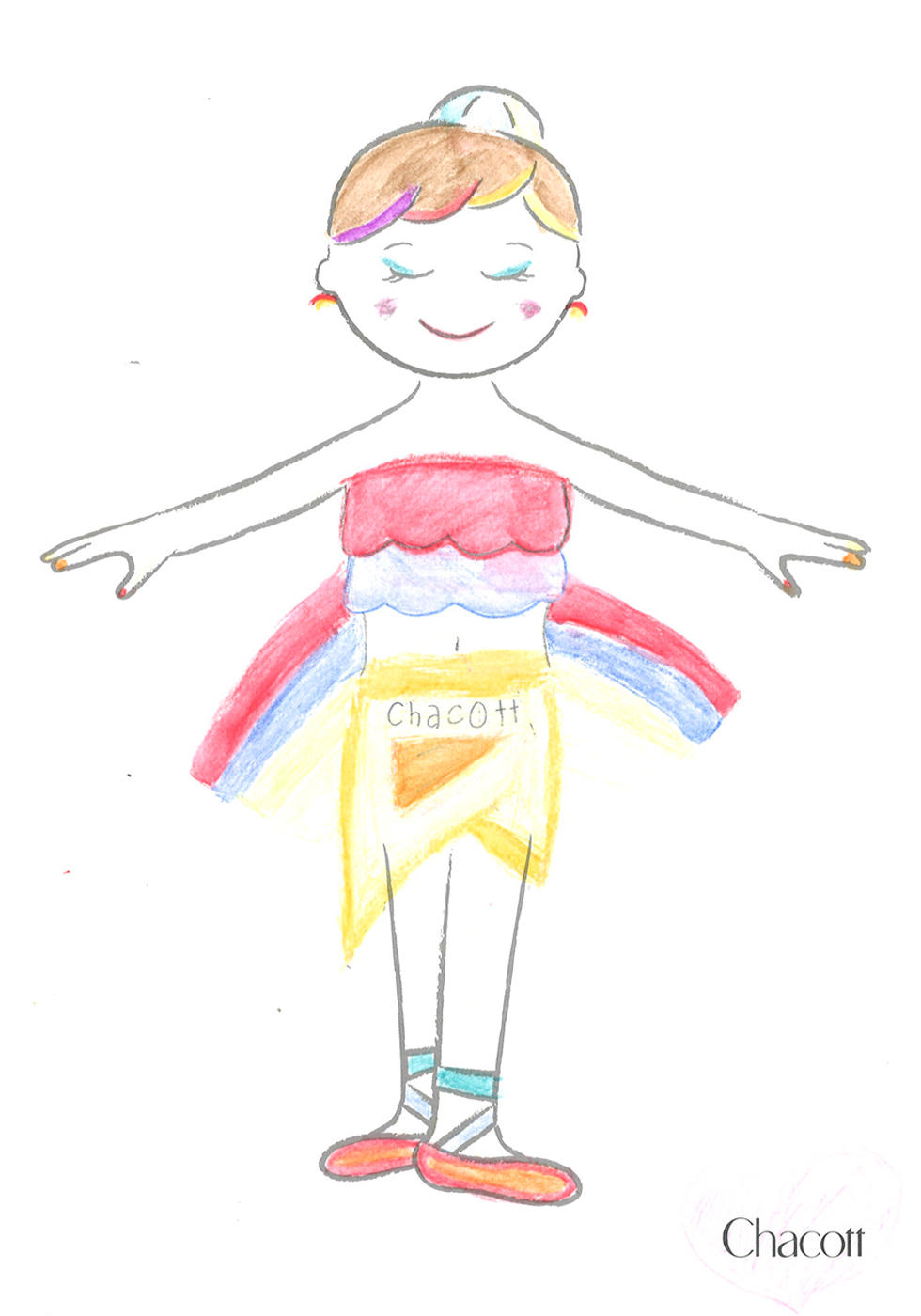 umeda_costume_design_2020_045.jpg