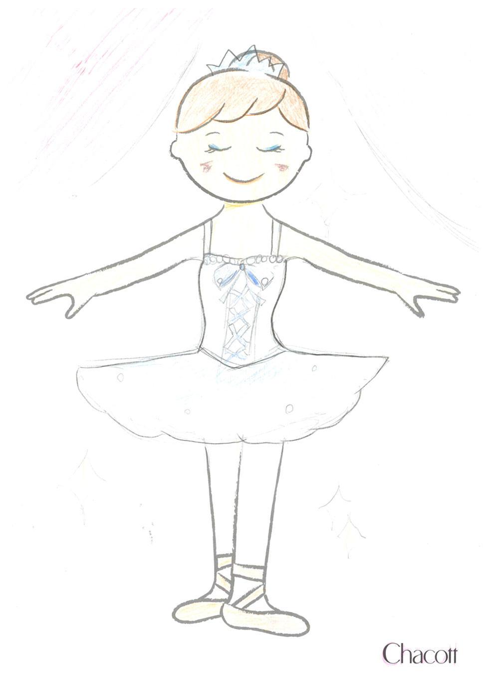 y-center-kitai_costume_design_2020_001.jpg