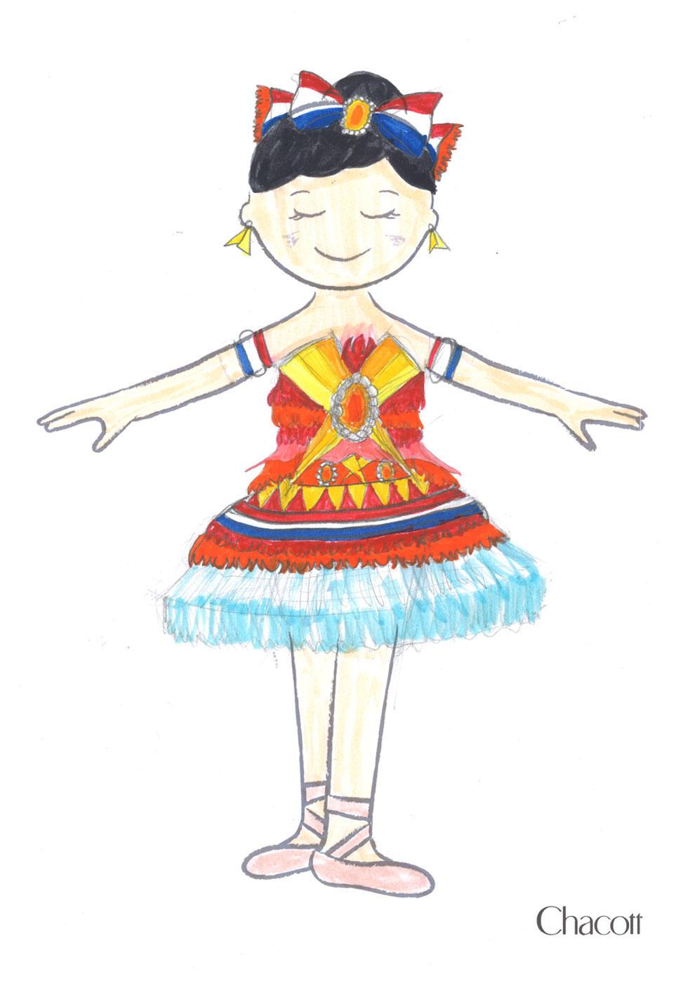 y-center-kitai_costume_design_2020_005.jpg