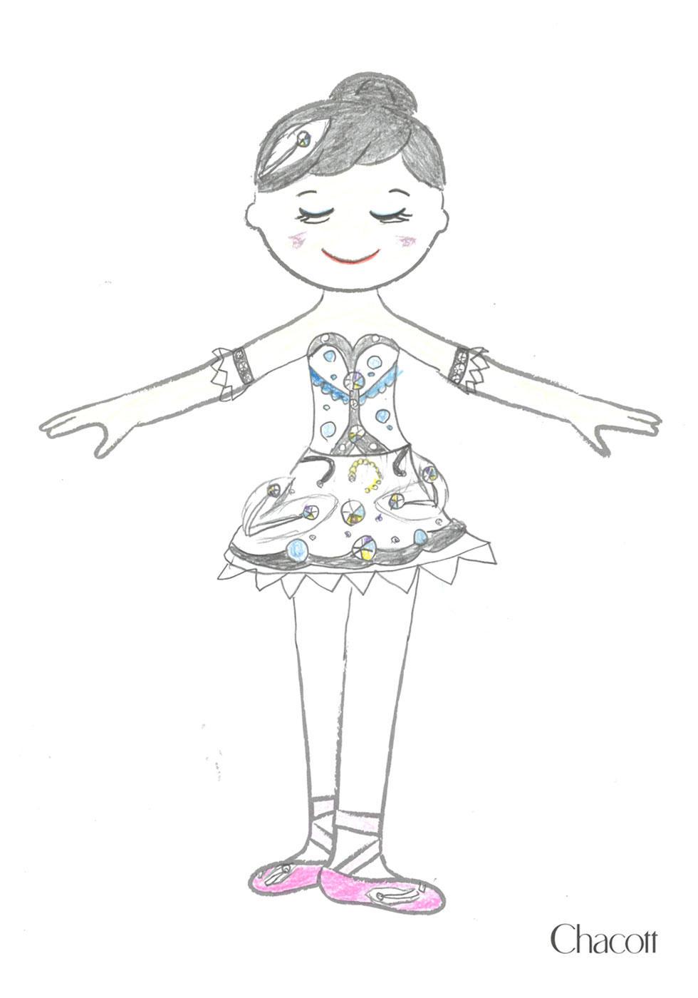 y-center-kitai_costume_design_2020_007.jpg