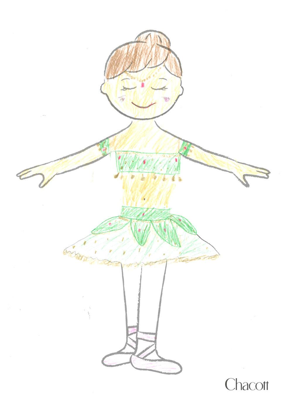 y-center-kitai_costume_design_2020_008.jpg