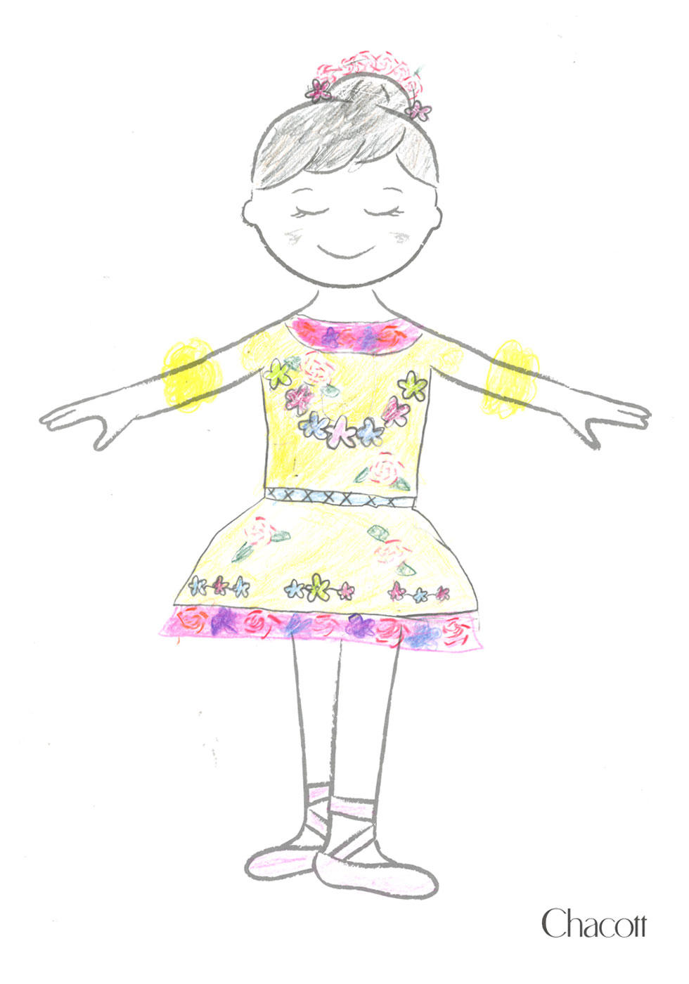 y-center-kitai_costume_design_2020_009.jpg