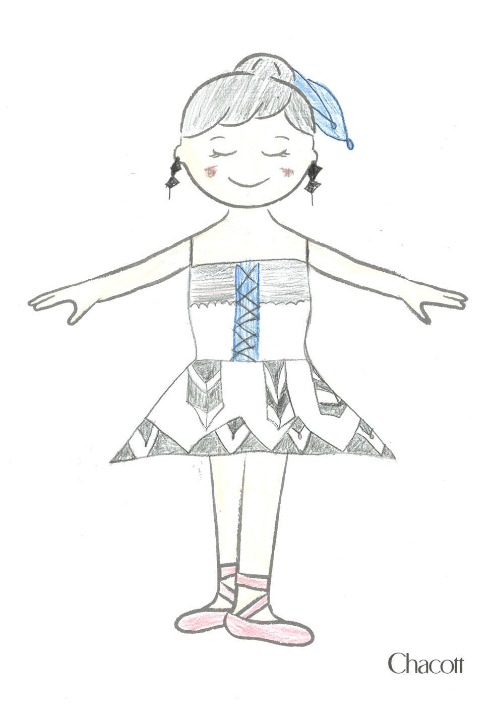 y-center-kitai_costume_design_2020_012.jpg