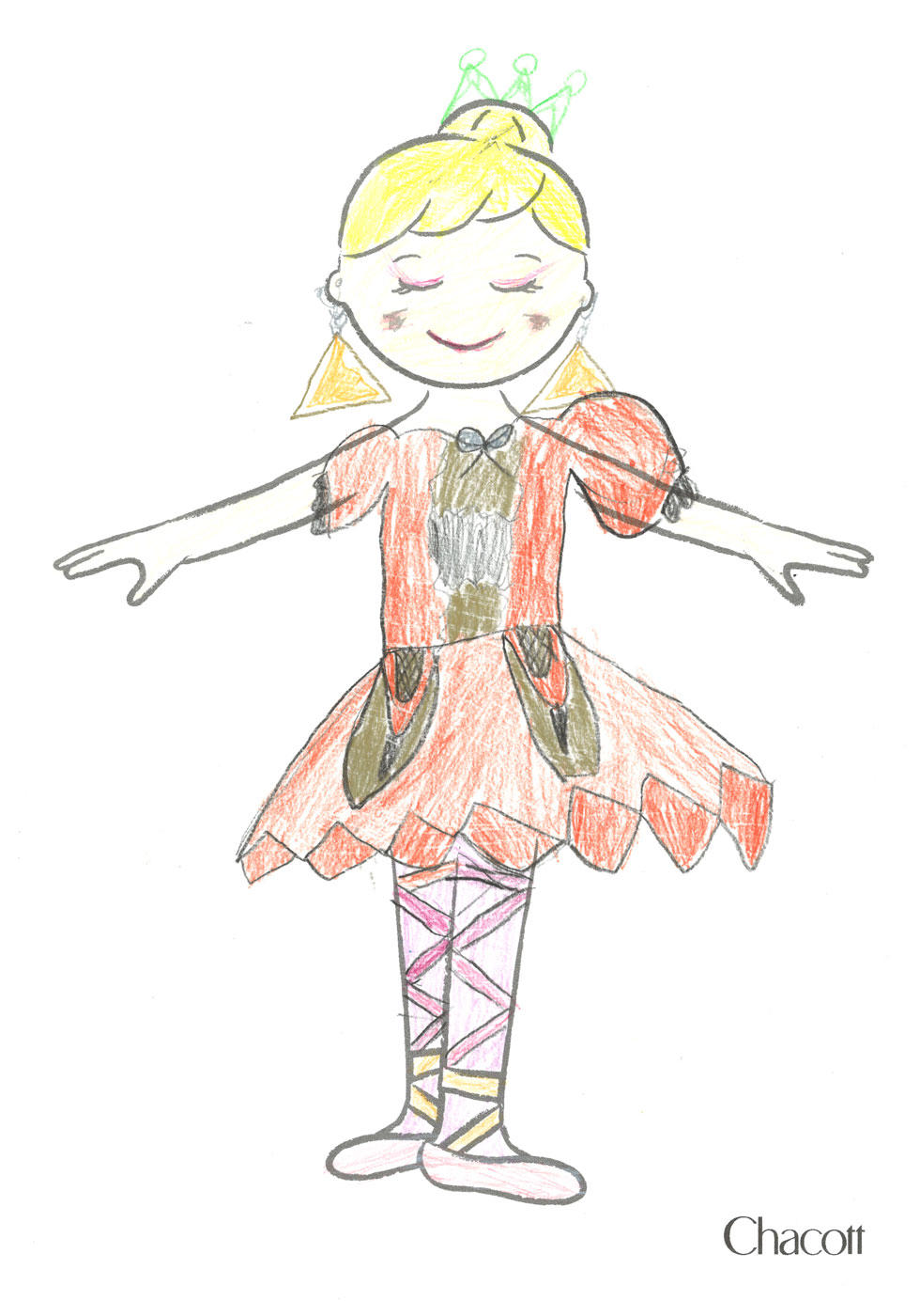 y-center-kitai_costume_design_2020_013.jpg